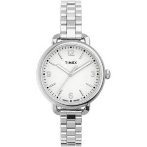 Часы Timex Tx2u60300