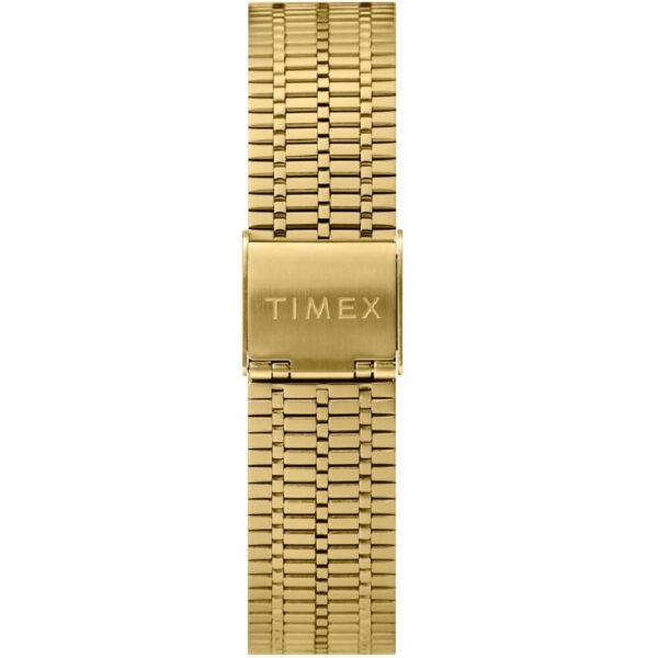 Мужские наручные часы Timex Q Tx2u61400 - Фото № 15