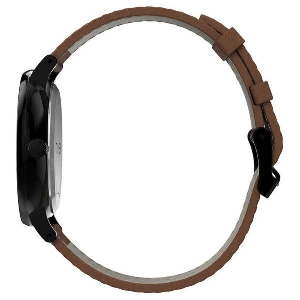 Мужские наручные часы Timex SOUTHVIEW Tx2u67400 - Фото № 7
