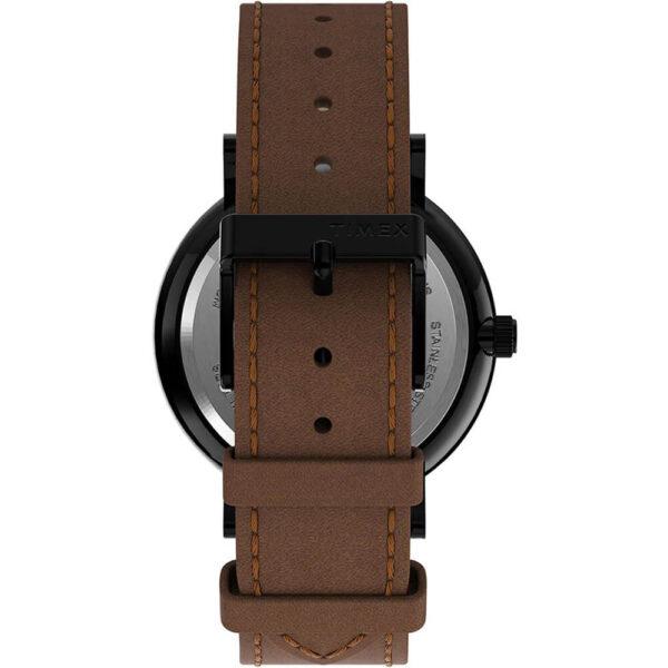 Мужские наручные часы Timex SOUTHVIEW Tx2u67400 - Фото № 6