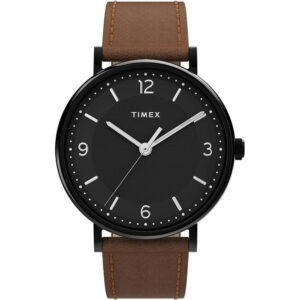 Часы Timex Tx2u67400