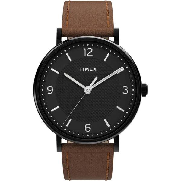 Мужские наручные часы Timex SOUTHVIEW Tx2u67400 - Фото № 4