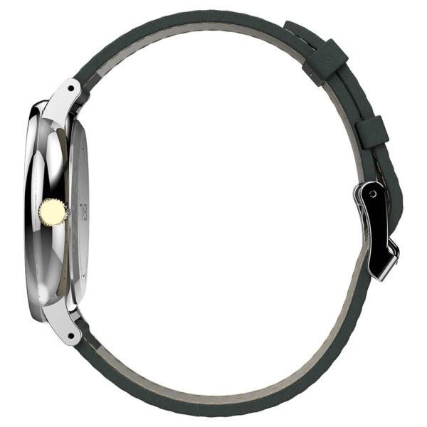Мужские наручные часы Timex SOUTHVIEW Tx2u67500 - Фото № 7