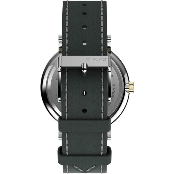 Мужские наручные часы Timex SOUTHVIEW Tx2u67500 - Фото № 6