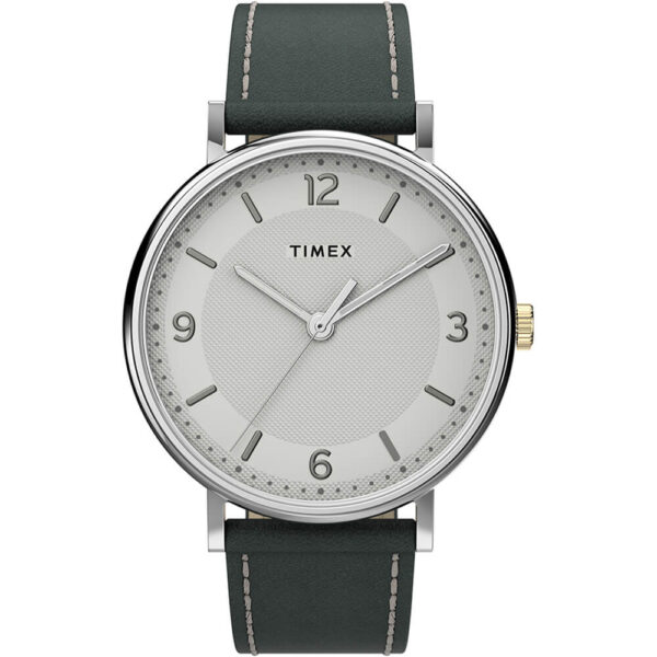 Мужские наручные часы Timex SOUTHVIEW Tx2u67500 - Фото № 4