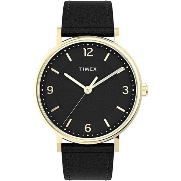 Мужские наручные часы Timex SOUTHVIEW Tx2u67600