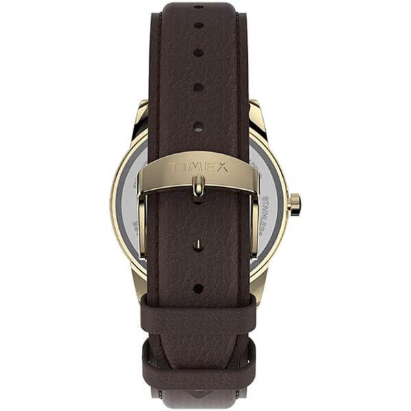 Мужские наручные часы Timex EASY READER Tx2u71500 - Фото № 6