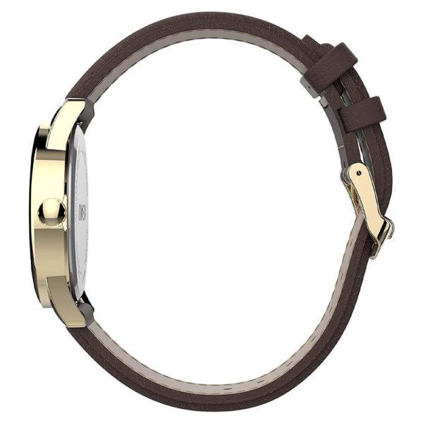 Мужские наручные часы Timex EASY READER Tx2u71500 - Фото № 7