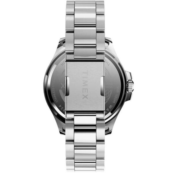 Мужские наручные часы Timex HARBORSIDE Tx2u71900 - Фото № 13