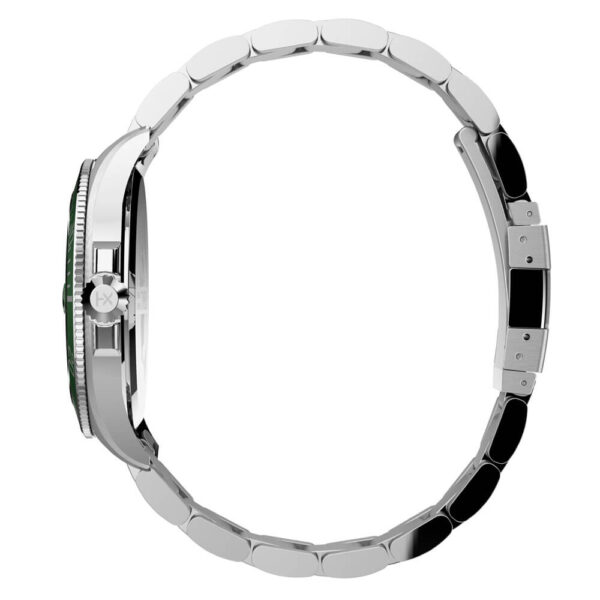 Мужские наручные часы Timex HARBORSIDE Tx2u72000 - Фото № 7