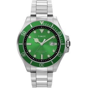 Часы Timex Tx2u72000