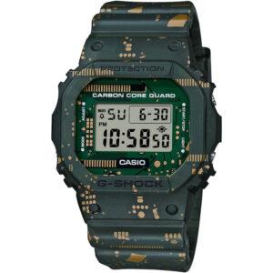 Часы Casio DWE-5600CC-3ER
