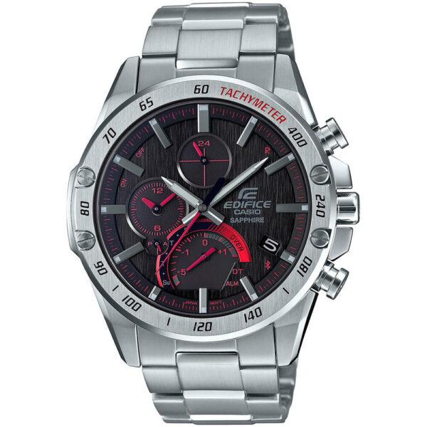 Мужские наручные часы CASIO Edifice EQB-1000XD-1AER