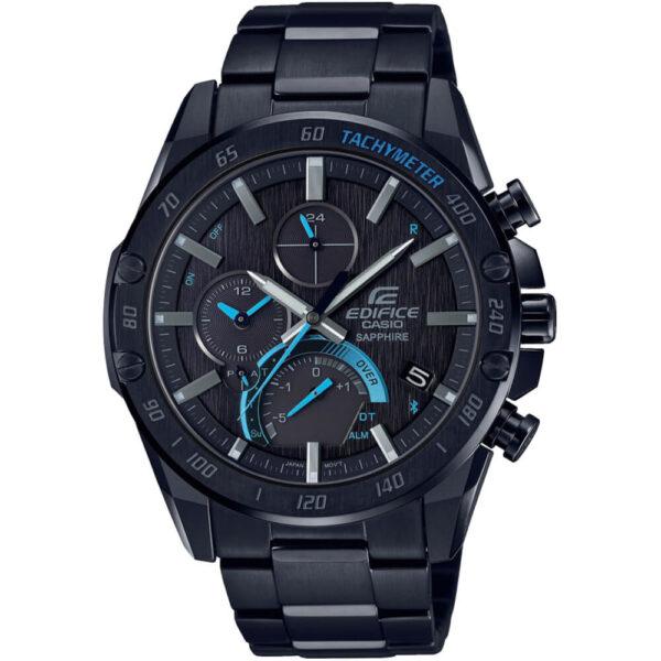 Мужские наручные часы CASIO Edifice EQB-1000XDC-1AER