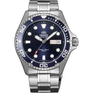 Часы Orient FAA02005D9