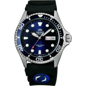 Часы Orient FAA02008D9