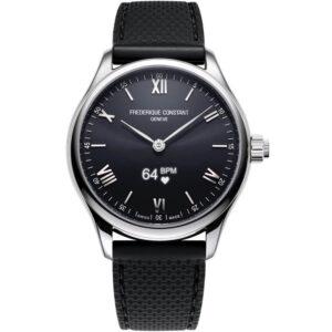 Часы Frederique Constant FC-287B5B6