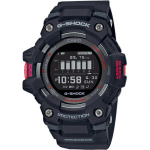 Часы Casio GBD-100-1ER