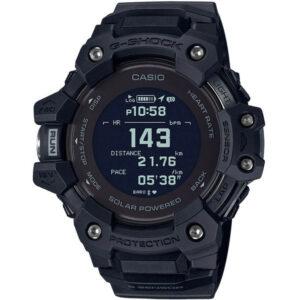 Часы Casio GBD-H1000-1ER