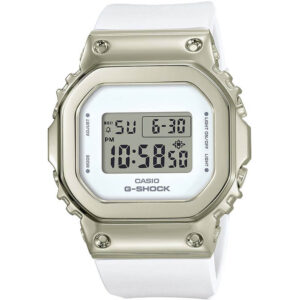 Часы Casio GM-S5600G-7ER