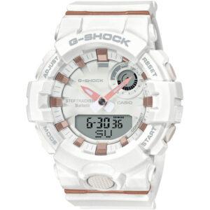 Часы Casio GMA-B800-7AER