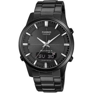 Часы Casio LCW-M170DB-1AER