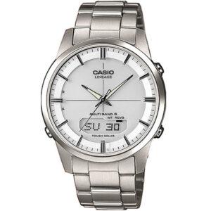 Часы Casio LCW-M170TD-7AER
