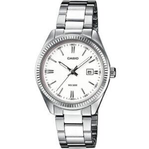 Часы Casio MTP-1302PD-7A1VEF