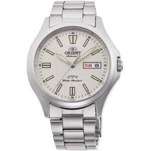Часы Orient RA-AB0F12S19B