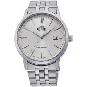 Часы Orient RA-AC0F02S10B