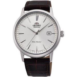 Часы Orient RA-AC0F07S10B