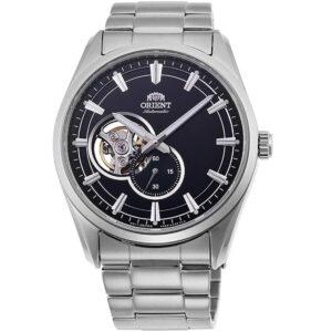 Часы Orient RA-AR0002B10B
