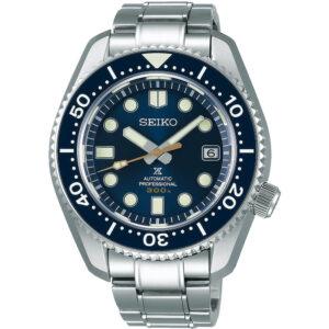 Часы Seiko SLA023J1