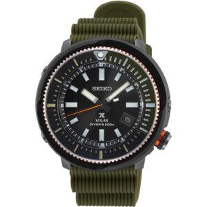 Часы Seiko SNE547P1