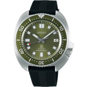 Часы Seiko SPB153J1