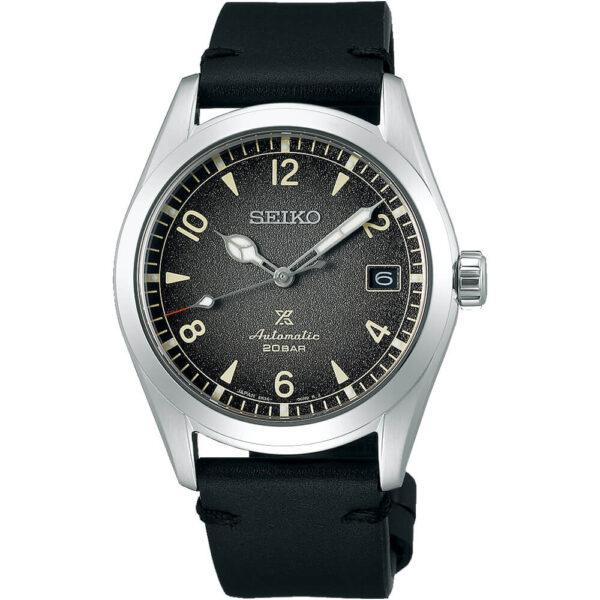 Мужские наручные часы SEIKO Prospex Alpinist SPB159J1