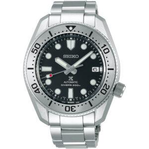 Часы Seiko SPB185J1