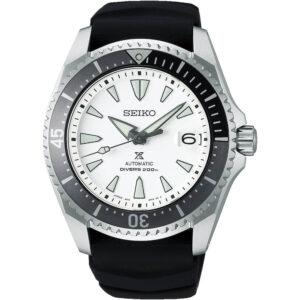 Часы Seiko SPB191J1