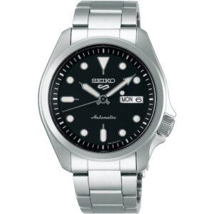 Часы Seiko SRPE55K1