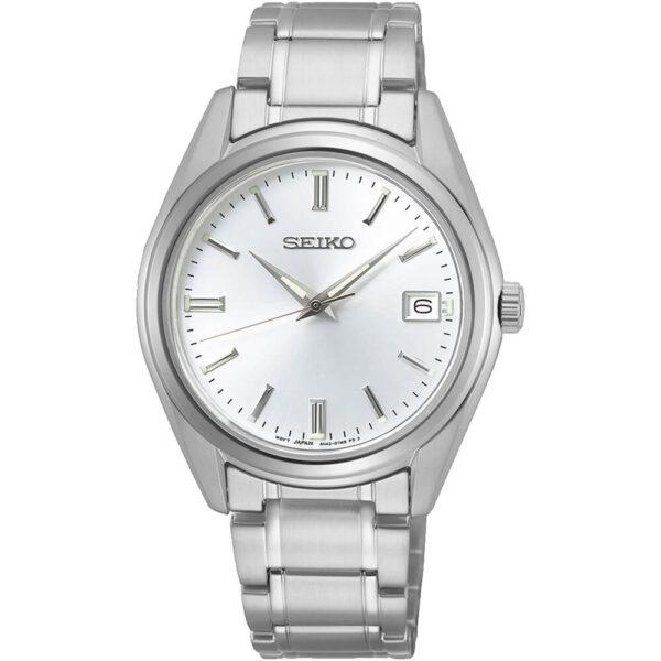 Женские наручные часы SEIKO CS Dress SUR315P1