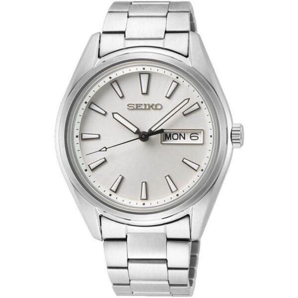 Женские наручные часы SEIKO CS Dress SUR345P1 - Фото № 6