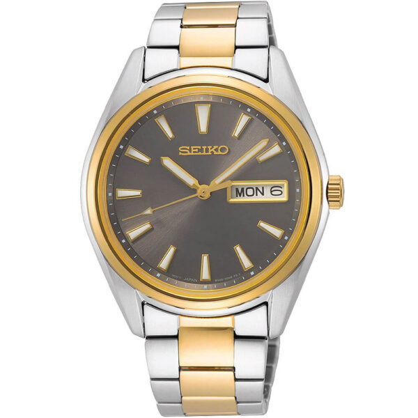 Женские наручные часы SEIKO CS Dress SUR348P1