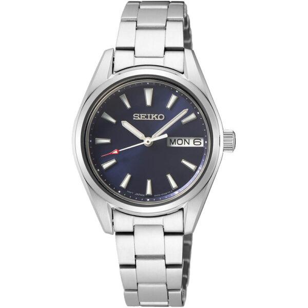 Женские наручные часы SEIKO CS Dress SUR353P1