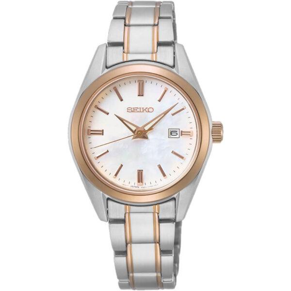 Женские наручные часы SEIKO CS Dress SUR634P1