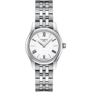 Часы Tissot T063.009.11.018.00
