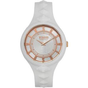 Часы Versus Versace Vsp1r1120