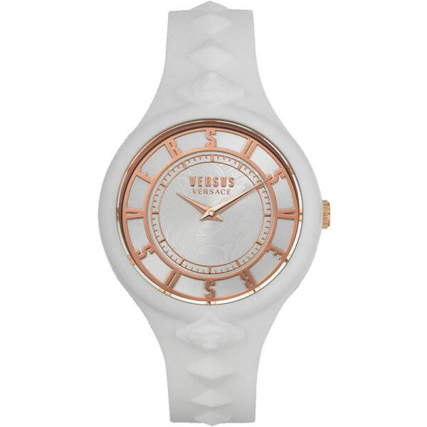 Женские наручные часы Versus Versace Fire Island Vsp1r1120