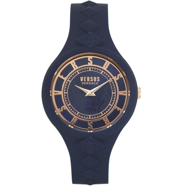 Женские наручные часы Versus Versace Fire Island Vsp1r1220