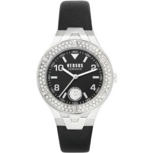 Часы Versus Versace Vspvo0120