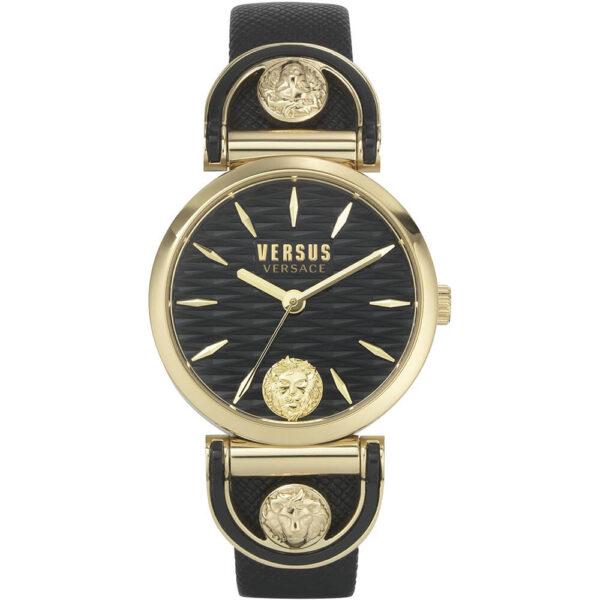 Женские наручные часы Versus Versace Iseo Vspvp0220